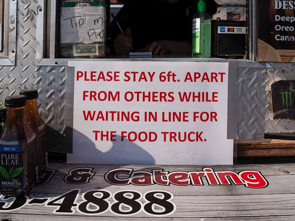 aStreetside Foods | Omaha & Council Bluffs Food Catering Services